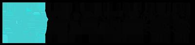 Health in Motion Fitness Logo